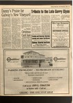 Galway Advertiser 1993/1993_11_11/GA_11111993_E1_013.pdf