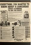 Galway Advertiser 1993/1993_11_11/GA_11111993_E1_005.pdf