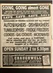 Galway Advertiser 1993/1993_11_11/GA_11111993_E1_007.pdf