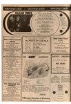 Galway Advertiser 1975/1975_03_06/GA_06031975_E1_010.pdf