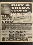 Galway Advertiser 1993/1993_11_11/GA_11111993_E1_003.pdf
