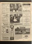 Galway Advertiser 1993/1993_11_11/GA_11111993_E1_015.pdf