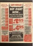 Galway Advertiser 1993/1993_11_11/GA_11111993_E1_009.pdf