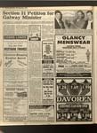 Galway Advertiser 1993/1993_11_11/GA_11111993_E1_004.pdf