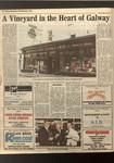 Galway Advertiser 1993/1993_11_11/GA_11111993_E1_012.pdf