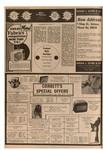 Galway Advertiser 1975/1975_03_06/GA_06031975_E1_012.pdf