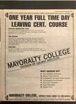 Galway Advertiser 1993/1993_09_02/GA_02091993_E1_009.pdf