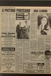 Galway Advertiser 1993/1993_09_02/GA_02091993_E1_008.pdf