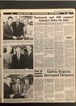 Galway Advertiser 1993/1993_09_02/GA_02091993_E1_017.pdf