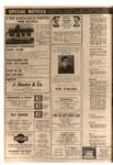Galway Advertiser 1975/1975_03_06/GA_06031975_E1_002.pdf