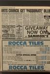 Galway Advertiser 1993/1993_09_02/GA_02091993_E1_010.pdf