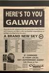 Galway Advertiser 1993/1993_09_02/GA_02091993_E1_005.pdf