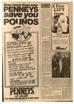 Galway Advertiser 1975/1975_03_06/GA_06031975_E1_007.pdf