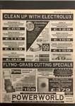Galway Advertiser 1993/1993_09_02/GA_02091993_E1_007.pdf