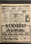 Galway Advertiser 1993/1993_09_02/GA_02091993_E1_003.pdf