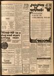Galway Advertiser 1975/1975_03_06/GA_06031975_E1_003.pdf