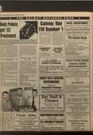 Galway Advertiser 1993/1993_09_02/GA_02091993_E1_016.pdf