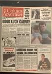 Galway Advertiser 1993/1993_09_02/GA_02091993_E1_001.pdf