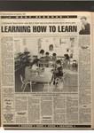 Galway Advertiser 1993/1993_09_02/GA_02091993_E1_018.pdf