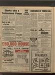 Galway Advertiser 1993/1993_09_02/GA_02091993_E1_004.pdf