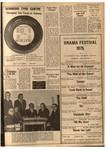Galway Advertiser 1975/1975_03_06/GA_06031975_E1_009.pdf