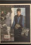 Galway Advertiser 1993/1993_09_02/GA_02091993_E1_013.pdf