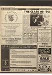 Galway Advertiser 1993/1993_09_02/GA_02091993_E1_020.pdf