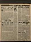 Galway Advertiser 1993/1993_09_02/GA_02091993_E1_012.pdf