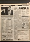 Galway Advertiser 1993/1993_09_02/GA_02091993_E1_019.pdf