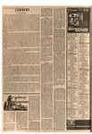 Galway Advertiser 1975/1975_03_06/GA_06031975_E1_008.pdf