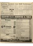 Galway Advertiser 1993/1993_12_09/GA_09121993_E1_008.pdf