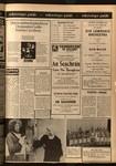 Galway Advertiser 1975/1975_05_22/GA_22051975_E1_007.pdf