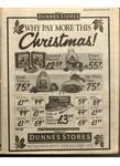 Galway Advertiser 1993/1993_12_09/GA_09121993_E1_005.pdf