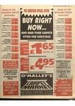 Galway Advertiser 1993/1993_12_09/GA_09121993_E1_013.pdf