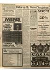 Galway Advertiser 1993/1993_12_09/GA_09121993_E1_014.pdf