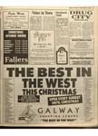 Galway Advertiser 1993/1993_12_09/GA_09121993_E1_015.pdf