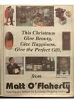 Galway Advertiser 1993/1993_12_09/GA_09121993_E1_017.pdf