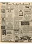 Galway Advertiser 1993/1993_12_09/GA_09121993_E1_016.pdf