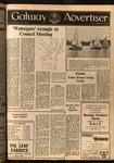 Galway Advertiser 1975/1975_05_22/GA_22051975_E1_001.pdf