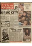 Galway Advertiser 1993/1993_12_09/GA_09121993_E1_001.pdf