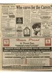 Galway Advertiser 1993/1993_12_09/GA_09121993_E1_004.pdf