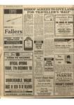 Galway Advertiser 1993/1993_12_09/GA_09121993_E1_012.pdf