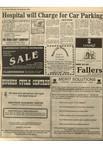 Galway Advertiser 1993/1993_12_09/GA_09121993_E1_010.pdf