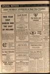 Galway Advertiser 1975/1975_05_22/GA_22051975_E1_002.pdf