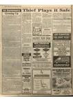 Galway Advertiser 1993/1993_12_09/GA_09121993_E1_002.pdf
