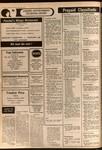 Galway Advertiser 1975/1975_05_22/GA_22051975_E1_012.pdf