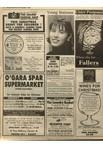 Galway Advertiser 1993/1993_12_09/GA_09121993_E1_018.pdf