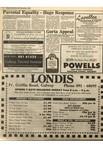 Galway Advertiser 1993/1993_12_09/GA_09121993_E1_006.pdf