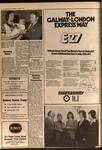 Galway Advertiser 1975/1975_05_22/GA_22051975_E1_004.pdf