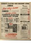 Galway Advertiser 1993/1993_12_09/GA_09121993_E1_020.pdf